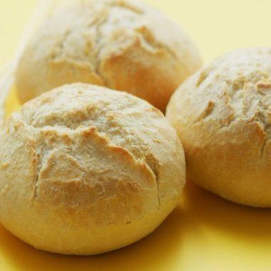 Nenhum pão que se diz light é light, revela pesquisa do Inmetro